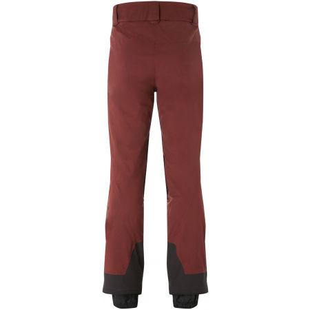 Мъжки панталони за ски/сноуборд - O'Neill PM QUARTZITE PANTS - 2