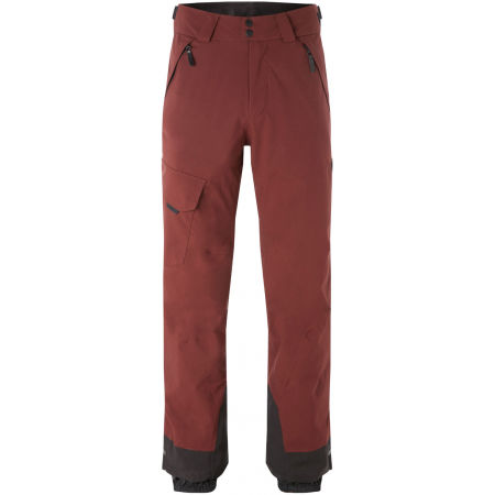 O'Neill PM EPIC PANTS - Men's ski/snowboard trousers