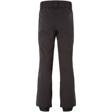 Men's ski/snowboard trousers - O'Neill PM EPIC PANTS - 2