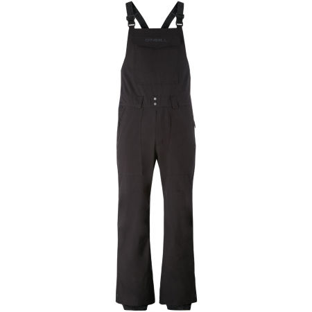 O'Neill PM SHRED BIB PANTS