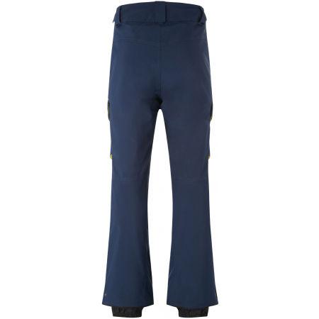Men's ski/snowboard pants - O'Neill PM CARGO PANTS - 2