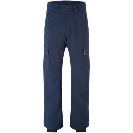 O'Neill PM CARGO PANTS