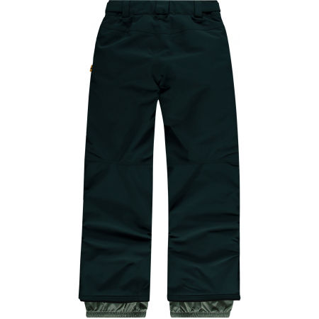 Fiú sí/snowboard nadrág - O'Neill PB ANVIL PANTS - 2