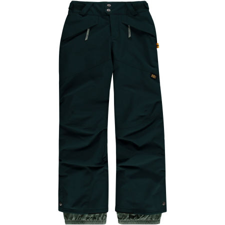 O'Neill PB ANVIL PANTS - Boys' ski/snowboarding trousers