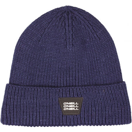 O'Neill BM BOUNCER BEANIE - Men's beanie