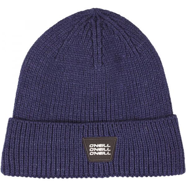 O'Neill BM BOUNCER BEANIE  0 - Pánska zimná čiapka