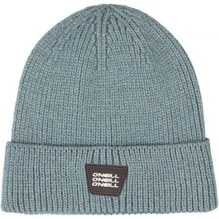 O'Neill BM BOUNCER BEANIE - Мъжка зимна шапка