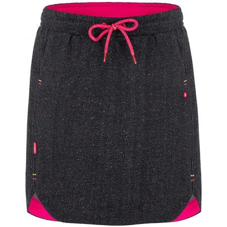 Loap EBEL - Dámska sukňa