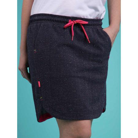 Dámská sukně - Loap EBEL - 6