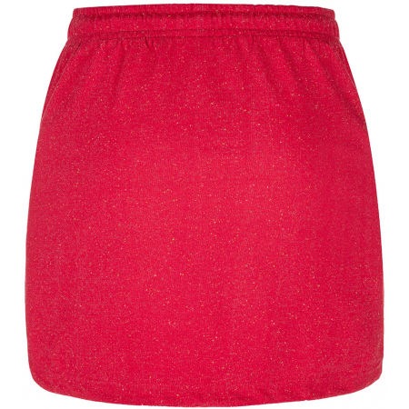 Dámska sukňa - Loap EBEL - 2
