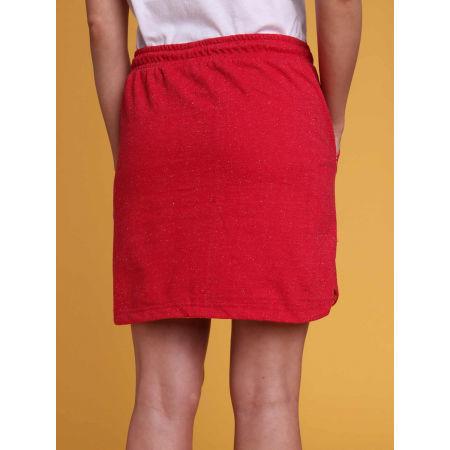 Dámska sukňa - Loap EBEL - 4
