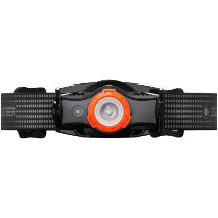 Headlamp - Ledlenser MH5 - 3