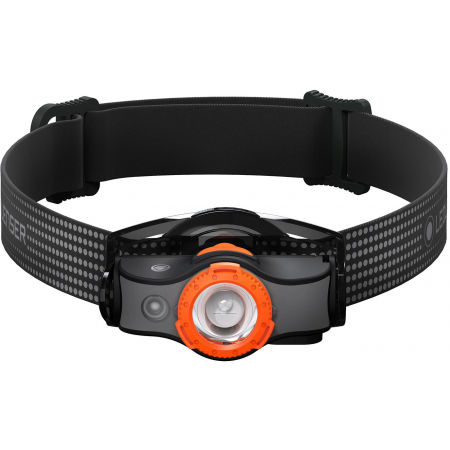 Ledlenser MH5 - Headlamp