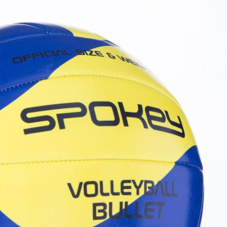 Volejbalová lopta - Spokey K920109 BULLET - 3