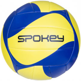 Spokey K920109 BULLET - Volleyball