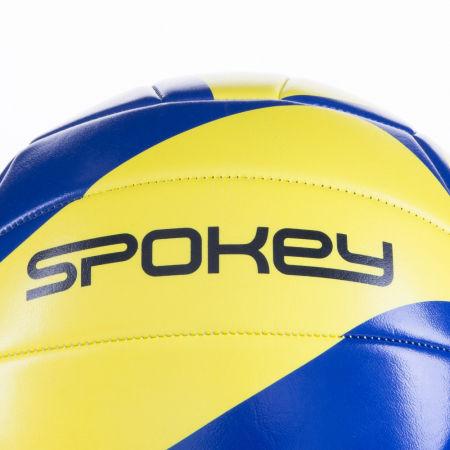 Volejbalová lopta - Spokey K920109 BULLET - 2