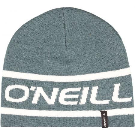 O'Neill BM REVERSIBLE LOGO BEANIE - Мъжка  шапка с две лица