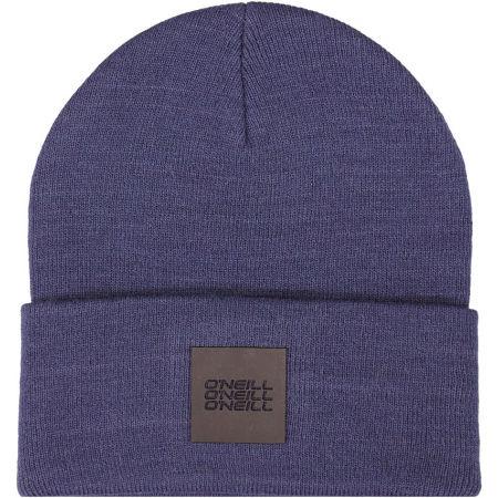 Pánská zimní čepice - O'Neill BM TRIPLE STACK BEANIE