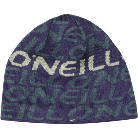 O'Neill BM BANNER BEANIE - Férfi téli sapka