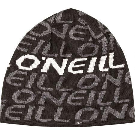 Мъжка зимна шапка - O'Neill BM BANNER BEANIE