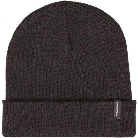 O'Neill BM DOLOMITE BEANIE - Мъжка зимна шапка