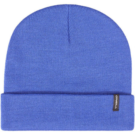 O'Neill BM ALL YEAR BEANIE - Men's winter beanie