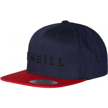 O'Neill BM YAMBO CAP - Pánská kšiltovka