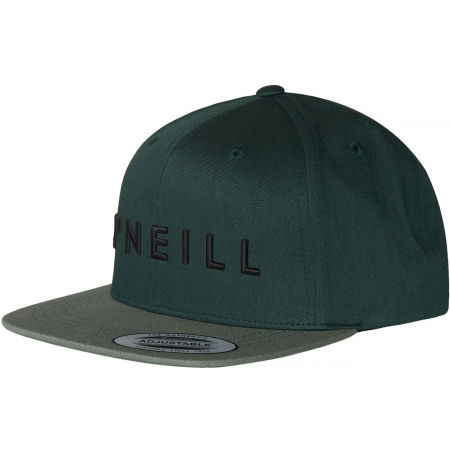 O'Neill BM YAMBO CAP - Czapka z daszkiem męska