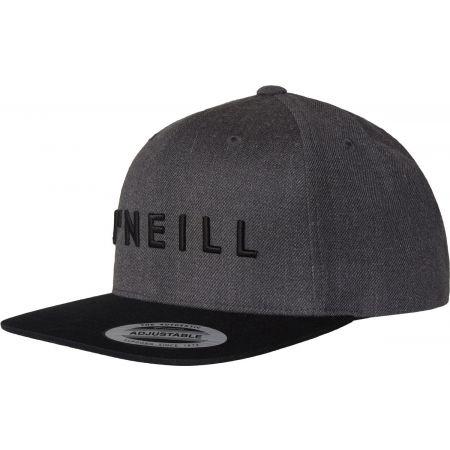 Men's baseball cap - O'Neill BM YAMBO CAP