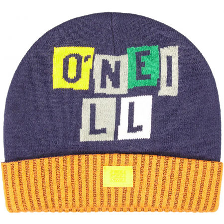 O'Neill BB ONEILL BEANIE - Зимна шапка за момчета