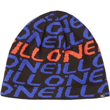 Chlapčenská zimná čiapka - O'Neill BB BOYS BANNER BEANIE
