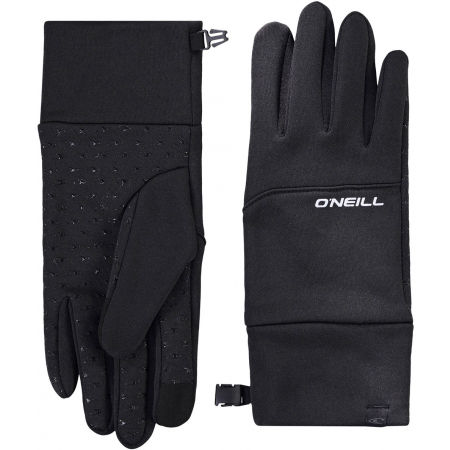 O'Neill BM EVERYDAY GLOVES - Pánské rukavice