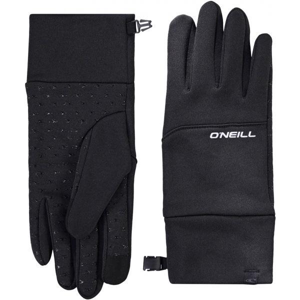 O'Neill BM EVERYDAY GLOVES  M - Pánské rukavice
