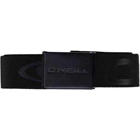 O'Neill BM ONEILL BUCKLE BELT - Men's belt