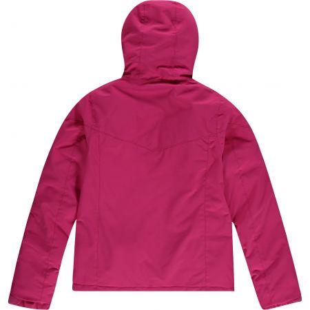 Girls' ski/snowboard jacket - O'Neill PG ADELITE JACKET - 2