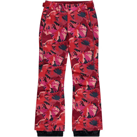 O'Neill PG CHARM AOP PANTS - Mädchen Skihose