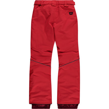 Момичешки панталони за ски/сноуборд - O'Neill PG CHARM REGULAR PANTS - 2