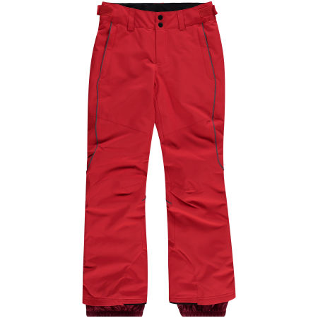 O'Neill PG CHARM REGULAR PANTS - Girls' ski/snowboard pants