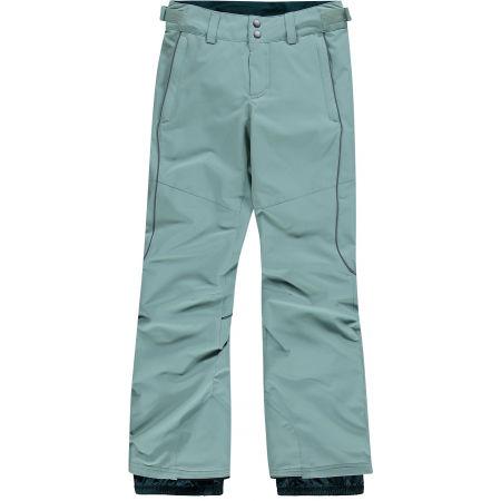 Lány sí/snowboard nadrág - O'Neill PG CHARM REGULAR PANTS - 1