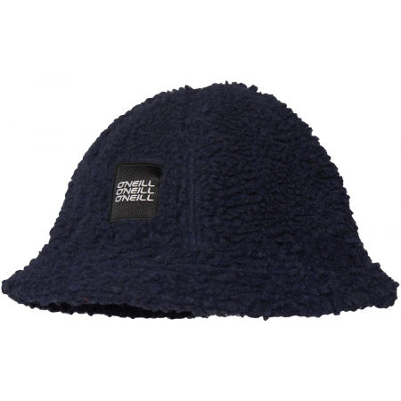 O'Neill BW SHERPA BUCKET HAT - Women's winter hat