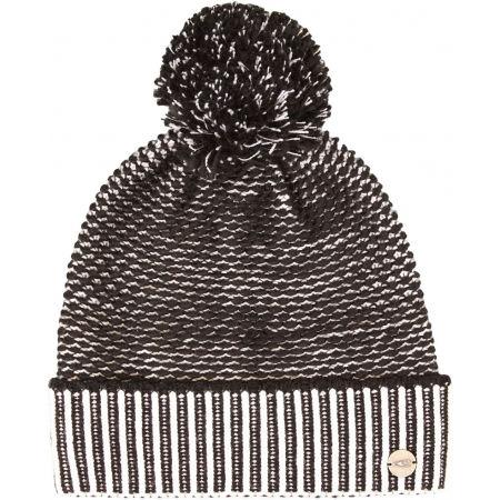 O'Neill BW CHUNKY BEANIE - Women's winter beanie