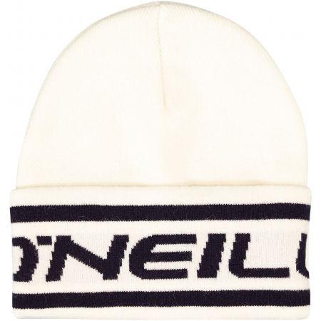 O'Neill BW LOGO BEANIE - Dámská zimní čepice