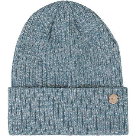 Дамска зимна шапка - O'Neill BW LUREX BEANIE
