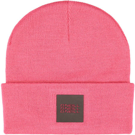 Women's winter beanie - O'Neill BW TRIPLE STACK BEANIE