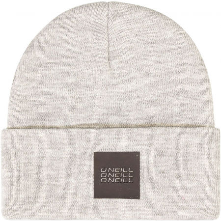 O'Neill BW TRIPLE STACK BEANIE - Дамска зимна шапка