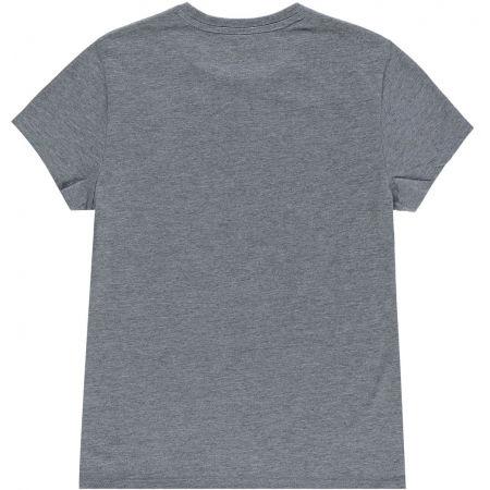Тениска за момичета - O'Neill LG ALL YEAR SS T-SHIRT - 2
