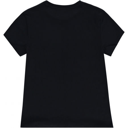 Girls' T-shirt - O'Neill LG ALL YEAR SS T-SHIRT - 2