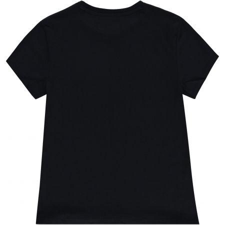 Tricou fete - O'Neill LG ALL YEAR SS T-SHIRT - 2