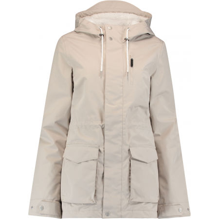 O'Neill LW WANDERLUST JACKET - Women's winter jacket