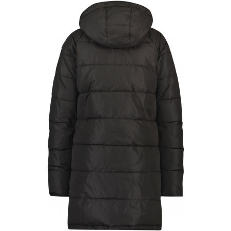 Women's winter jacket - O'Neill LW CONTROL JACKET - 2